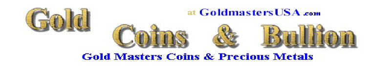 Goldmasters gold sales - gold prices